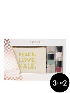 nails-inc-peace-love-kale-gift-set