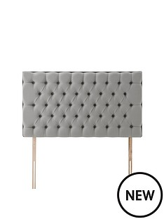 silentnight-amalia-headboard
