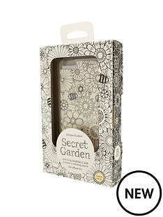 johanna-basford-johanna-bashford-secret-garden-iphone-case-iphone-66s