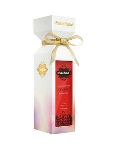 fake-bake-original-tanning-lotion-and-skin-smoothie-oil-gift-set