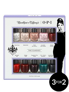 opi-breakfast-at-tiffanysnbspnail-mini-10-pack
