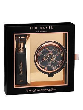 ted-baker-ella-gift-set