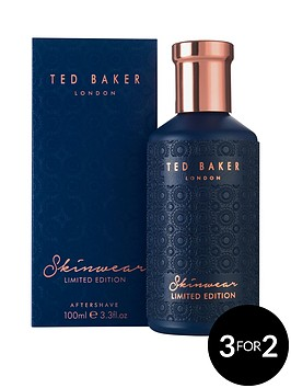 ted-baker-skinwear-limited-edition-aftershave-for-aw16