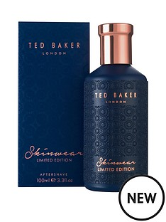ted-baker-ted-baker-skinwear-limited-edition-aw16