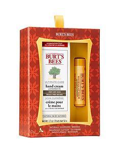 burts-bees-naturally-nourishing-gift-setnbspamp-free-burts-bees-naturally-gifted-bloom-bundle-offer