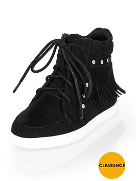 river-island-mini-girls-fringe-hi-tops