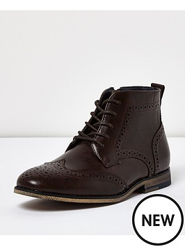 river-island-boys-brogue-boots