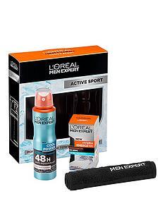 loreal-paris-l039oreacuteal-men-expertactive-sport