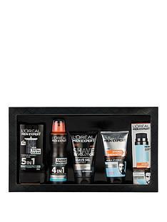 loreal-paris-loreacuteal-men-expert-barbershop-collection