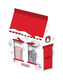 essie-let-it-glitter-gift-set