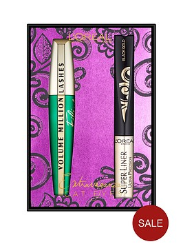 loreal-paris-parisian-cat-eyes-gift-set