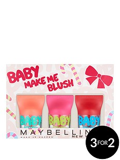 maybelline-baby-make-me-blush-set