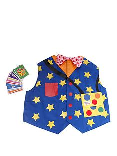 something-special-mr-tumbles-waistcoat