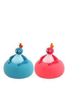 twirlywoos-flying-twirlywoo-2-pack-great-big-hoo-amp-toodloo