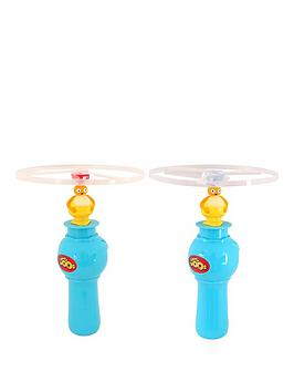 twirlywoos-flying-twirlywoo-2-pack-chick-amp-chickedy