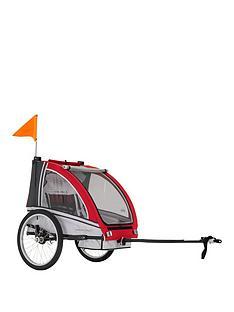 adventure-bt1228al-alloy-two-seater-trailer-wbar-amp-wheel