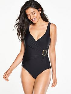 v-by-very-controlwearnbspv-neck-swimsuitnbsp