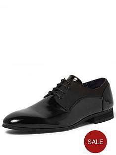 river-island-mens-patent-shoe