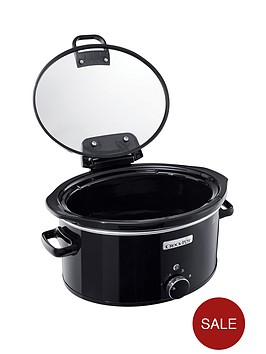 crock-pot-570-litrenbsphinged-lid-slow-cooker