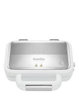 breville-high-gloss-duraceramic-deep-fill-sandwich-toaster