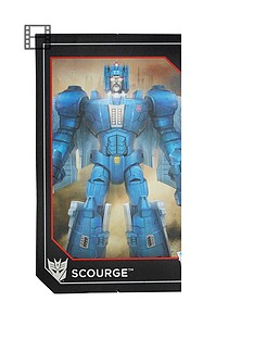 transformers-transformer-generation-deluxe-scourge