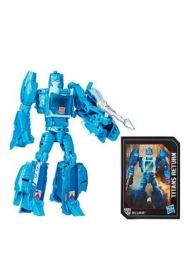 transformers-transformer-generation-deluxe-blurr