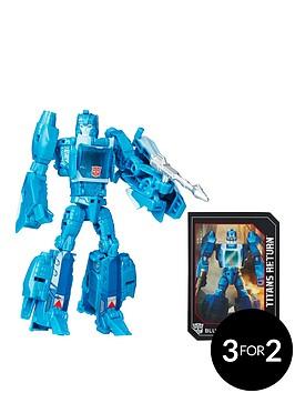 transformers-transformer-generation-deluxe-blurr