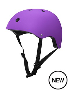 feral-bike-bmxskate-helmet-purple