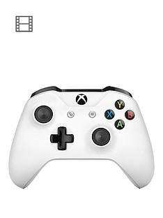 xbox-one-wireless-controller-white