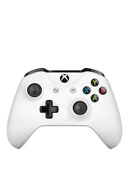 xbox-one-wireless-controller