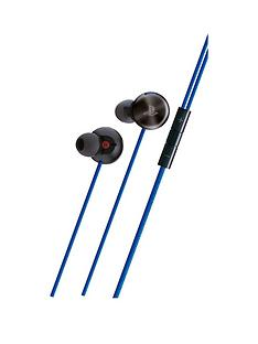 playstation-4-official-sony-playstation-4-in-ear-headset