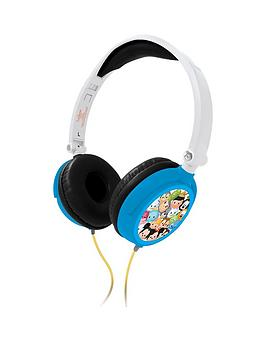 tsum-tsum-stereo-headphones