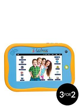 lexibook-tablet-junior-power-touch