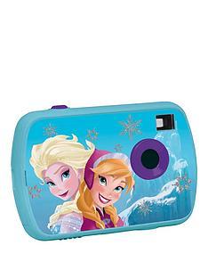 disney-frozen-disney-frozen-13-mp-digital-camera