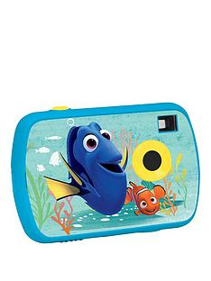 finding-dory-13mp-digital-camera