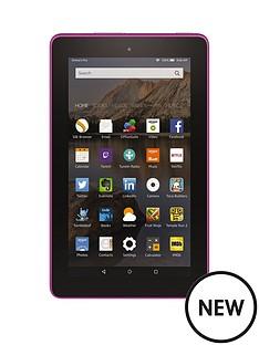 amazon-fire-7-inch-8gb-tablet-purple