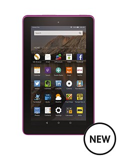 amazon-fire-7inch-8gb-tablet-purple