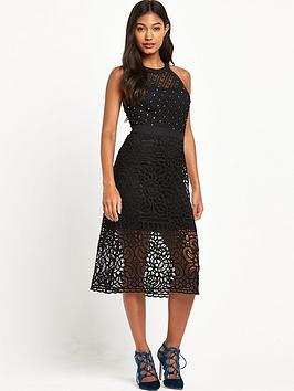 river-island-studded-lace-prom-dress