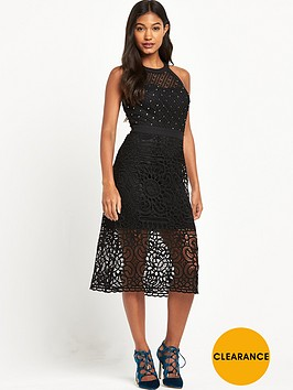 river-island-studded-lace-prom-dress