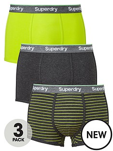 superdry-3pk-sport-trunk