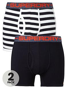 superdry-2pk-plainstripe-sport-boxer