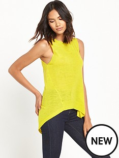 river-island-knitted-sleeveless-top