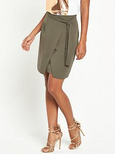 river-island-wrap-skirt