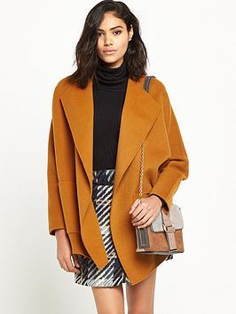 ri-studio-wool-cocoon-coat