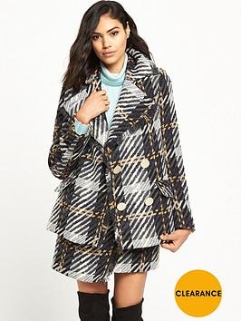 ri-studio-check-coat