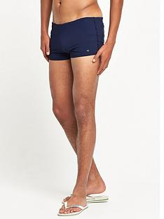 hugo-boss-oyster-swimshort