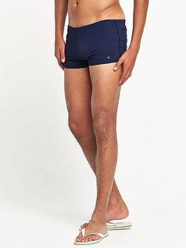boss-oyster-swimshort