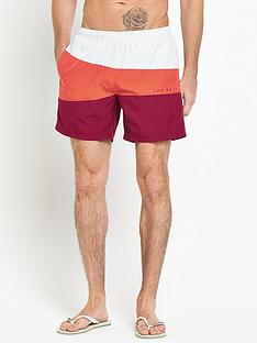 hugo-boss-butterflyfishnbspswim-shorts