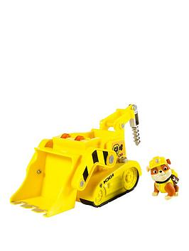 paw-patrol-lights-and-sounds-vehicles-rubble