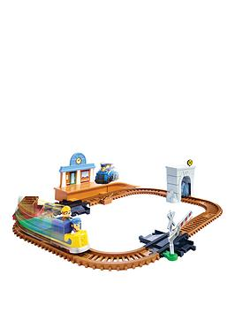 paw-patrol-roll-patrol-adventure-bay-railway-train-set